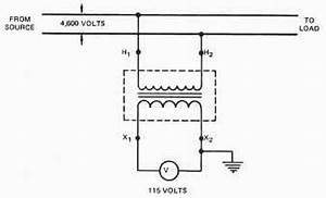 what is the difference between a potential transformer and With wiring diagram for wires besides 24 volt ac transformer wiring diagram