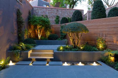 21 scandinavian garden designs decorating ideas