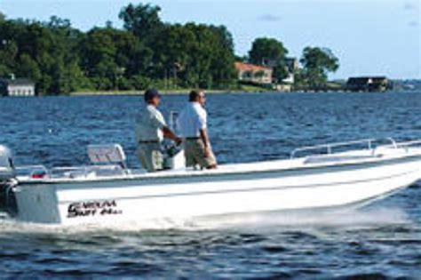 Islamorada Boat Rentals by Islamorada Boat Rental Sailo Islamorada Fl Cruiser
