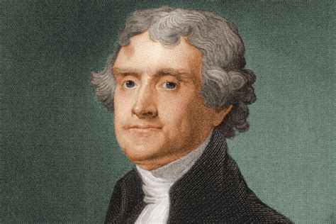 Thomas Jefferson Biografía Famous People In English. Infinity Mirror Led Desk. Wolf Microwave Drawer. Japanese Dining Table Ikea. Pottery Barn Kids Desk. Table Linen Rentals. Tulsa County Desk Blotter. 4 Drawer Night Stand. Mahogany Coffee Table
