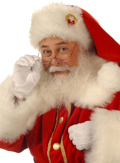 Goalpostlk Santa Claus Cool Hd Pictures  Mery Christmas