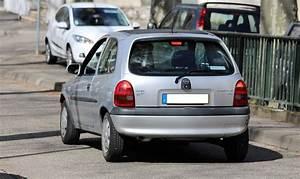 Opel Micra : fiable ou pas fiable l 39 opel corsa anne 1993 2000 ~ Gottalentnigeria.com Avis de Voitures