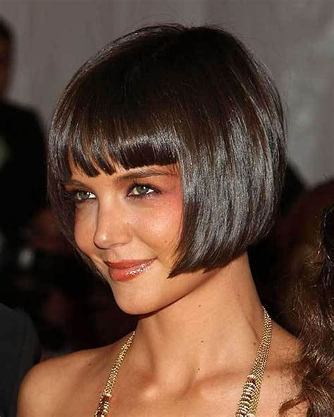 2018 short layered bob hairstyles short haircuts for modern page 6 hairstyles