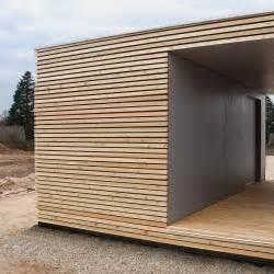 design architektur architektur design gartenhaus orznge