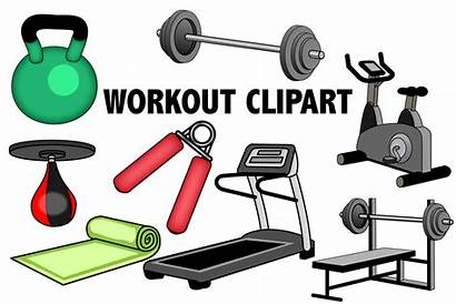 Workout Clipart Graphics Mine Eyes Graphic Cliparts