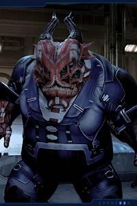 Mass Effect 3 Abrechnung : mass effect wiki fandom powered by wikia ~ Themetempest.com Abrechnung