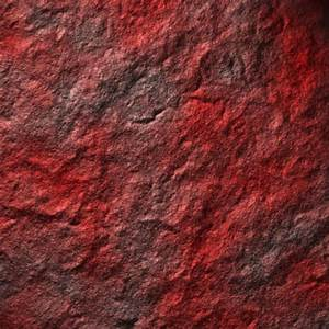 Red Stone Texture by dsibley on DeviantArt