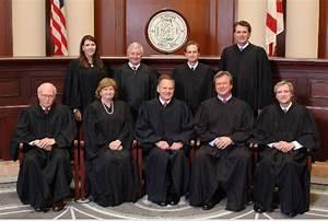 Black voters sue over Alabama's method of electing judges ...