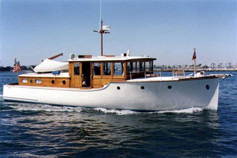 Old Wooden Boats For Sale Perth by 1000 Images About Boats Mostly Old On Pinterest Super