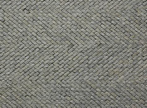 floor texture free stone floor texture free image stones texturas pinterest floor texture arch and architecture