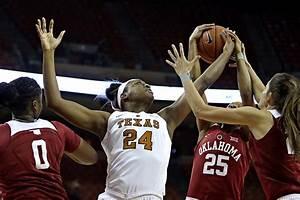 Holmes progresses as season moves on | The Daily Texan
