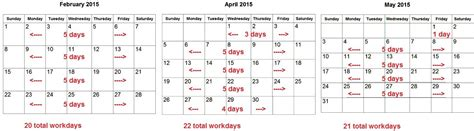 monthly hours calculations visual veggies dtr