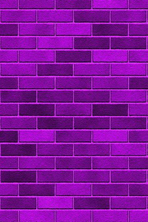 porpora purpura mwb purple purpura lila arjoany