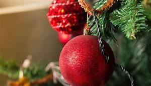 Artikel Vor Weihnachten : st ingbert vhs musik und texte vor weihnachten homburg1 ~ Haus.voiturepedia.club Haus und Dekorationen