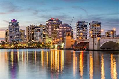 Palm West Florida Het Horizon Fl Drug