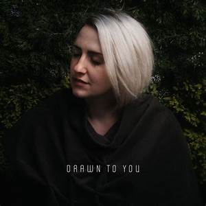 Audrey Assad Today Releases Third Single, 'Drawn To You ...