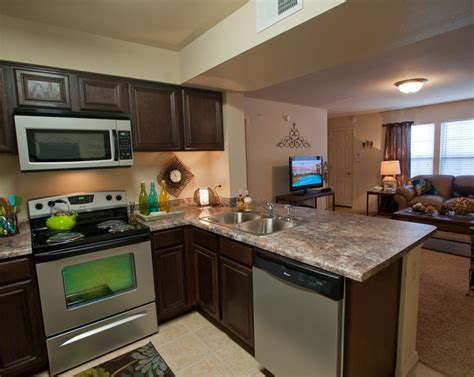 tuscany place apartments apartments lubbock tx