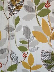 Retro Tapeten 50er : vintage 50s wallpaper tapeten pinterest tapeten ~ Sanjose-hotels-ca.com Haus und Dekorationen