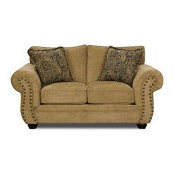 Sears Loveseat by Small Sofas Small Loveseats Sears