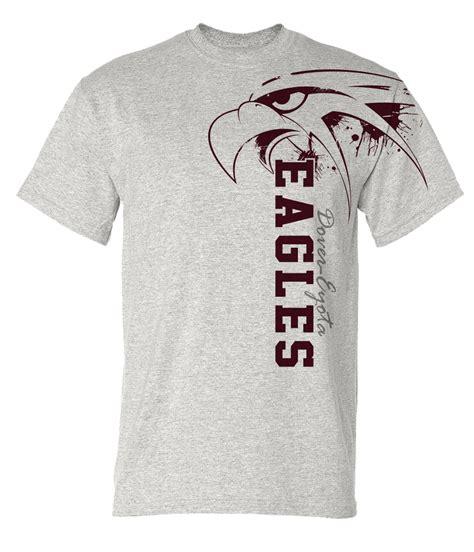 t shirt design ideas high school t shirt design ideas
