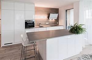 Hauseinrichtungen Ideen Moderne Badezimmer Einrichtungen 30 Bilder