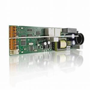 Moteur Pour Porte De Garage : 9013493 electronique pour moteur somfy s9000 ~ Premium-room.com Idées de Décoration