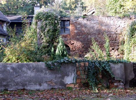 Panoramio  Photo Of Mystischer Garten