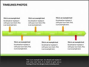 prioritybetter blog With microsoft powerpoint timeline template free