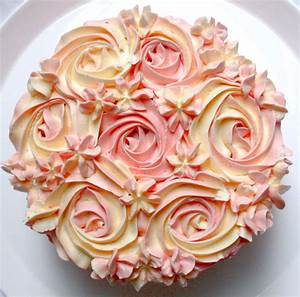 Birthday Cake Pictures – WeNeedFun