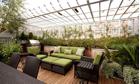 30 roof garden ideas for your designer home aha daily