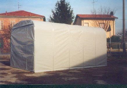tende da sole ferrara tende materassi letti poltrone divani zilvetti tendaggi