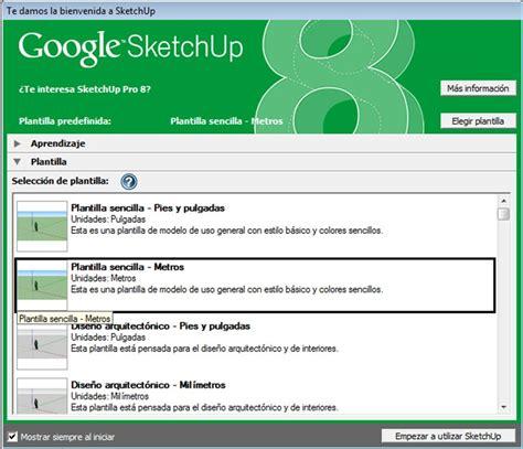 telecharger gratuitement 3d sketchup 8 en francais