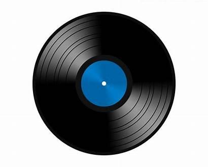 Vinyl Transparent Format