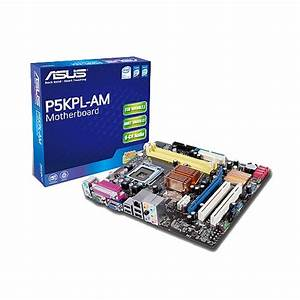 Asus Motherboard P5kpl Ps Sound Driver Download