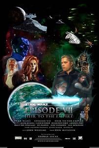 Poster Star Wars : star wars episode vii news blastzoneonline ~ Melissatoandfro.com Idées de Décoration