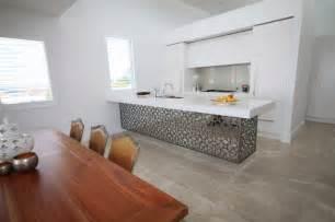 modern kitchen flooring ideas kitchen floor ideas contemporary wall and floor tile other metro by tiles australia