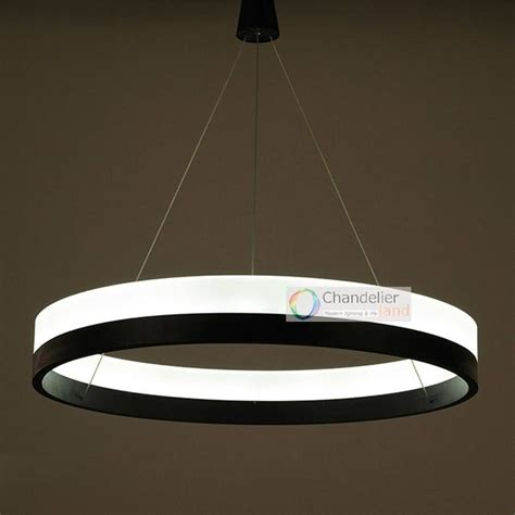 hanging ls for ceiling hanging led lights for ceiling www pixshark com images