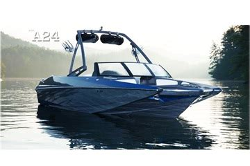 Wakeboard Boat Rentals Kentucky by Axis Boats 2014 Axis Wakeboard Boat A24