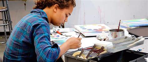 drawing painting creative arts workshop