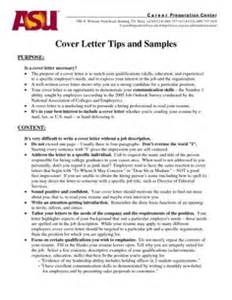 jimmy sweeney resumes exles cover letter exle for casino operations professional http coverlettercentral cover