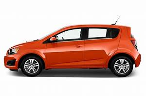 2013 Chevy Sonic Interior Parts Diagrams  Diagrams  Auto