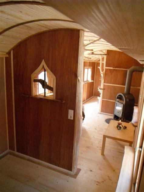 Tiny House Ein Bauwagen Als Minihaus by Tiny House Gebraucht Tiny Houses Gebraucht Minihaus Auf R