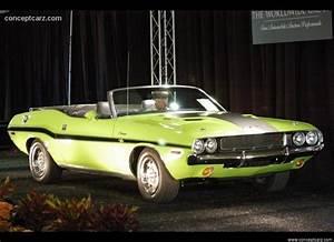Fun Autos 77 : 77 best cool cars images on pinterest motor car autos and vintage cars ~ Gottalentnigeria.com Avis de Voitures