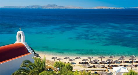 Casa Vacanza Santorini by Vacanze In Grecia Consigli Mykonos Santorini Corf 249 Zante