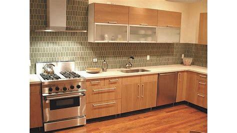 low cost kitchen backsplash ideas low cost kitchen backsplash ideas 9068