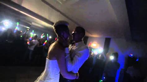 gabber wedding aftermovie  dj paul elstak  mc