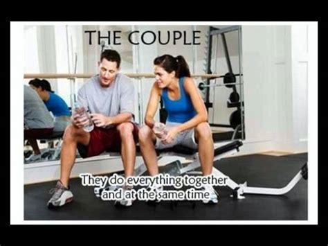 Gym Girl Meme - girl gym partner meme www pixshark com images galleries with a bite