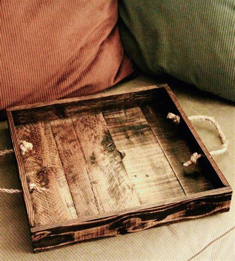 wood projects ideas  pinterest palete