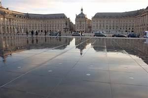 Hotel Premiere Classe Bordeaux Lac : place de la bourse place royale bordeaux 2019 ce qu 39 il faut savoir pour votre visite ~ Medecine-chirurgie-esthetiques.com Avis de Voitures