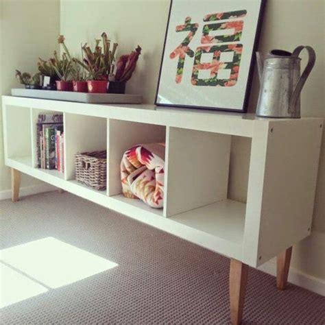 les meubles de la chambre les 25 meilleures id 233 es de la cat 233 gorie chambre t 233 l 233 vision